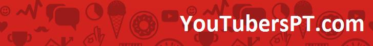 YouTubersPT.com