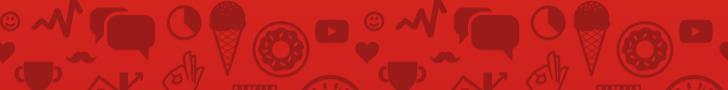YouTubePT.com